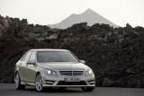 GALERIE FOTO: Noul Mercedes C-Klasse facelift prezentat in detaliu43725