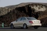 GALERIE FOTO: Noul Mercedes C-Klasse facelift prezentat in detaliu43726