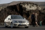 GALERIE FOTO: Noul Mercedes C-Klasse facelift prezentat in detaliu43727