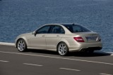 GALERIE FOTO: Noul Mercedes C-Klasse facelift prezentat in detaliu43731