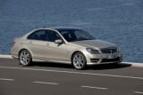 GALERIE FOTO: Noul Mercedes C-Klasse facelift prezentat in detaliu43732