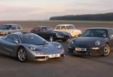 VIDEO: Autocar prezinta cele mai tari masini testate din 1959 pana acum43672