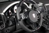 Porsche Cayenne Turbo tunat de Mansory43663