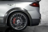 Porsche Cayenne Turbo tunat de Mansory43670