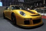 RUF a prezentat la Geneva un Porsche 911 Turbo de 730 CP43655