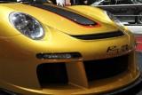 RUF a prezentat la Geneva un Porsche 911 Turbo de 730 CP43656