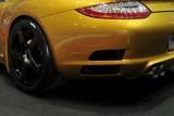 RUF a prezentat la Geneva un Porsche 911 Turbo de 730 CP43657
