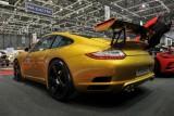 RUF a prezentat la Geneva un Porsche 911 Turbo de 730 CP43658
