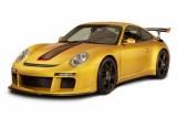 RUF a prezentat la Geneva un Porsche 911 Turbo de 730 CP43659