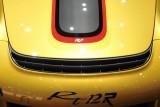 RUF a prezentat la Geneva un Porsche 911 Turbo de 730 CP43660