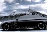 VIDEO: Iata teaserul noului BMW M5!43652