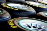 Hamilton: Noile pneuri vor face masinile mai lente43651