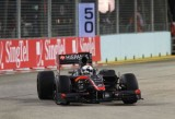 Klien, in cursa pentru al doilea loc la Hispania43647