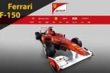 Ford si-a retras plangerea impotriva Ferrari43646