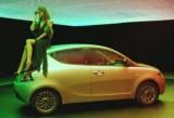 VIDEO: Lancia prezinta noul Ypsilon43644