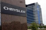 Chrysler cauta din nou bani de imprumut43643