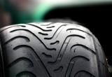 Pirelli sprijina ideea curselor cu ploaie artificiala43630