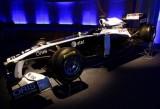 O companie olandeza a achizitionat 5 % din actiunile Williams43622