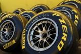 Pirelli raspunde criticilor pilotilor43618