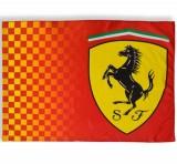 Concurs: Formula 1 te face campion!43614