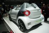 Geneva LIVE: Smart forspeed Concept43613