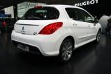 Geneva LIVE: Peugeot 308 Facelift43607
