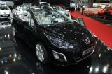 Geneva LIVE: Peugeot 308 Facelift43608