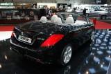 Geneva LIVE: Peugeot 308 Facelift43609