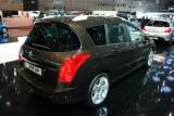 Geneva LIVE: Peugeot 308 Facelift43611