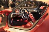 Geneva LIVE: Alfa Romeo 4C Concept43601