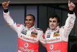 Alonso evita intrebarile legate de sabotaj43589