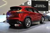 Geneva LIVE: Mazda Minagi - Buna, CX-5!43585