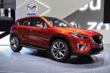 Geneva LIVE: Mazda Minagi - Buna, CX-5!43586