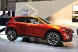 Geneva LIVE: Mazda Minagi - Buna, CX-5!43587