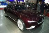 Geneva LIVE: Bertone Jaguar B99 Concept43573