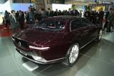 Geneva LIVE: Bertone Jaguar B99 Concept43574