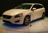 GENEVA LIVE: Noul Volvo V60 Hybrid43551