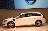 GENEVA LIVE: Noul Volvo V60 Hybrid43552