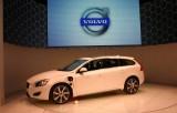 GENEVA LIVE: Noul Volvo V60 Hybrid43555