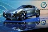 GENEVA LIVE: Conceptul Nissan Esflow43535