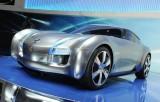 GENEVA LIVE: Conceptul Nissan Esflow43546