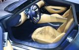 GENEVA LIVE: Conceptul Nissan Esflow43549