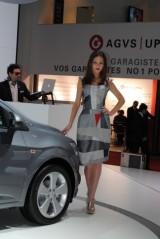 Geneva LIVE: Fete, masini, iar fete...43498