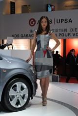 Geneva LIVE: Fete, masini, iar fete...43499