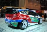 GENEVA LIVE: Ford Fiesta WRC43464