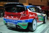 GENEVA LIVE: Ford Fiesta WRC43465