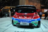 GENEVA LIVE: Ford Fiesta WRC43467