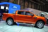 GENEVA LIVE: Noul Ford Ranger Wildtrak43419