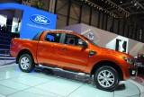 GENEVA LIVE: Noul Ford Ranger Wildtrak43420