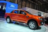 GENEVA LIVE: Noul Ford Ranger Wildtrak43421